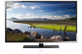 Wohnzimmer Wiktionary Misere Smart Tv Samsung Knipst Netflix An Alten Geräten Aus Update