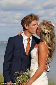 Wedding Gift John Lewis Newlyweds Warn On Stolen John Lewis Gift Vouchers That It Can U0027t
