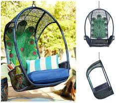 The Great Outdoors Patio Furniture 15 Amazingly Cool Outdoor Furniture Sets