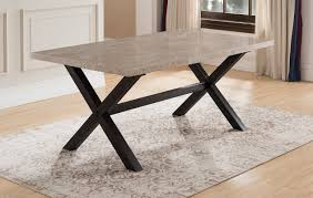 marble kitchen u0026 dining tables you u0027ll love wayfair