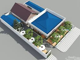 home design company in cambodia master plan ep1 exterior master plan projects komnit design