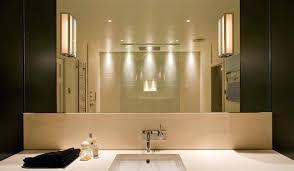 all in one bathroom vanity bathroom vanity sink combo u2013 centom