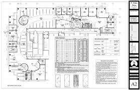 Types Of Architectural Plans Construction Documents By Kristin M Nelson At Coroflot Com