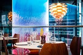 the 10 best restaurants near park plaza westminster bridge