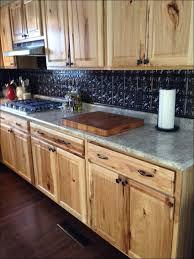 Unfinished Maple Kitchen Cabinets Kitchen Kitchen Cabinet Furniture Kitchen Sink Cabinet Kitchen