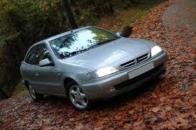 fotos de nuestros coches