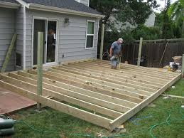 Backyard Deck Ideas Photos Deck Designs And Plans Deck Design And Ideas