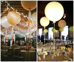 wedding balloons wedding decor wedding balloon decoration in 2018 wedding