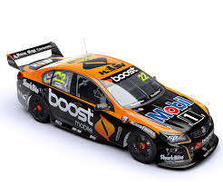 mobil 1 hsv racing supercars