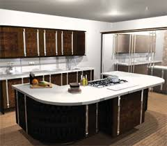 art deco style kitchen cabinets view in gallery modern and functional art deco kitchen renovation