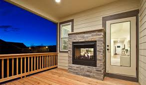 Your Home Design Center Colorado Springs Customize And Design Your New Home With Lc Home