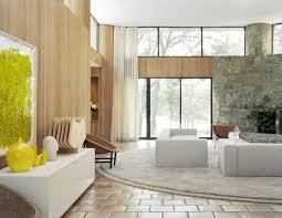 pictures of livingrooms georgica pond residence sheltonmindel