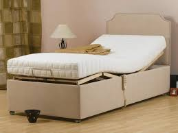 table awesome bed frames frame with headboard and footboard hooks