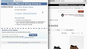 offer discounts and promo codes nordstrom shoes coupon code how to use promo codes and coupons for