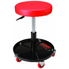 Snap On Bar Stool 63 Best Harbor Freight Also Look Under Tools Images On Pinterest