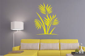 palm floral buy customized gift solution at artzolo com palm floral