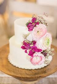 vons wedding cakes vons cake prices all cake prices