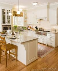 u shaped kitchen design with island best 25 u shaped kitchen ideas on u shape kitchen u