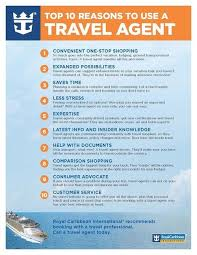why use a travel agent images About enjoy vacationing