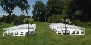 wedding venues portsmouth nh portsmouth country club weddings get prices for wedding venues in nh