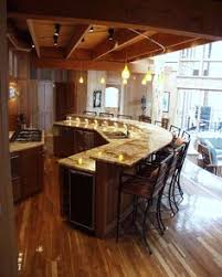 Kitchen Islands With Sink And Dishwasher Kitchen Island Designs With Sink And Dishwasher Kitchen