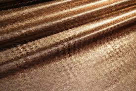 fabric shiny metallic free texture