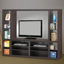 White Entertainment Center For Bedroom Tv Stands U0026 Entertainment Centers Walmart Com