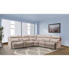 Sectional Sofa With Recliner And Chaise Lounge by Reclining Sectional Sofas Worcester Boston Ma Providence Ri