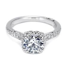 wedding rings for sale tacori wedding rings for sale