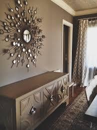 taupe curtains design ideas