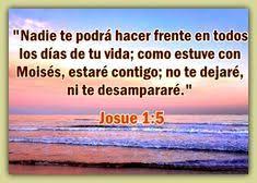 imagenes de mensajes biblicos cristianos mensajes biblicos cristianos mensajes biblicos para jovenes cortos