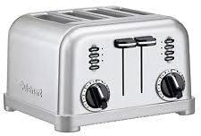 4 Slice Toaster Delonghi Delonghi Rt400 4 Slice Toaster Ebay