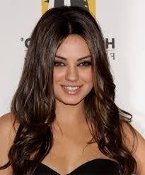 permed hairstyles for medium length hair long hair permed hairstyle medium length permed hairstyles