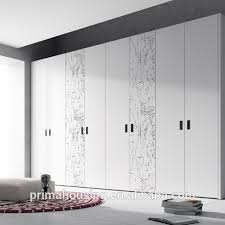 wardrobe door designs wardrobe door designs suppliers and