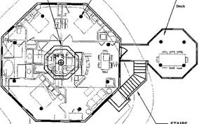 floor plans disney villas submited images u2013 our meeting rooms