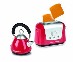 Brushed Stainless Steel Kettle And Toaster Set Cheap Red Kettle Toaster Set Find Red Kettle Toaster Set Deals On