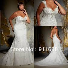 the stylish vintage lace wedding dress plus size regarding comfy