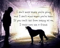 Quote About Beautiful Quote About Dogs