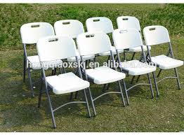 used party tables and chairs for sale great easy clear modern cheap plastic folding hotell chairfolding