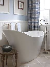 Tub Shower Combo Charming Small Soaker Tub Shower Combo Pictures Ideas Surripui Net