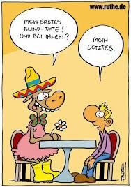 Blind Date Funny 1113 Best Ruthe Images On Pinterest Cartoons Creepy Comics And