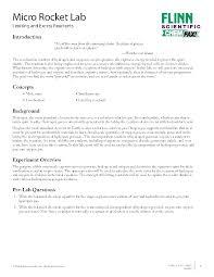 balanced equation for hydrogen peroxide jennarocca
