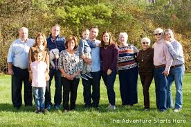 what day was thanksgiving on the adventure starts here november 2015