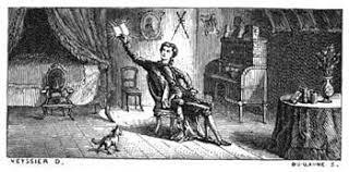 voyage autour de ma chambre xavier de maistre voyage autour de ma chambre 1794 voyage around