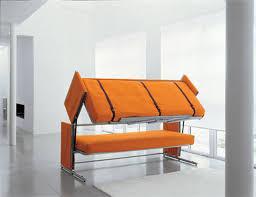 canape lit superpose un canapé qui se transforme en lit superposé