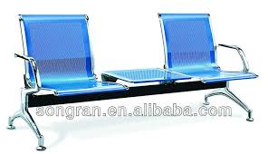 Waiting Area Bench Cheap Waiting Area Row Chairs For Airport Bench Chair Sale View