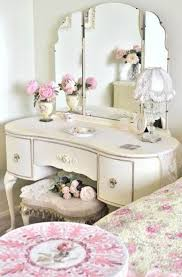 Childrens Vanity Tables Dressing Tables For Girls Wentis Com