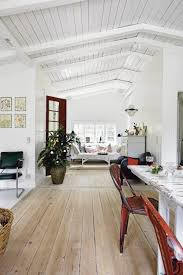 cool white attic buscar con google attic pinterest ceiling