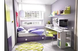 Ello Bedroom Furniture Kids Furniture Andreotti Cyprus Childrens Furniture Kids Beds