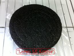 chocolate sponge cake recipe homemade round u002710 inch youtube